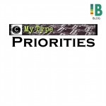 Blog_Priorities