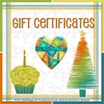 GiftCertificates_FI