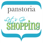 Panstoria_Shopping_FI