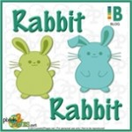 RabbitRabbit_FI