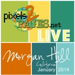 p2PLIVE_Badge_MorganHill2014