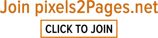 joinp2p