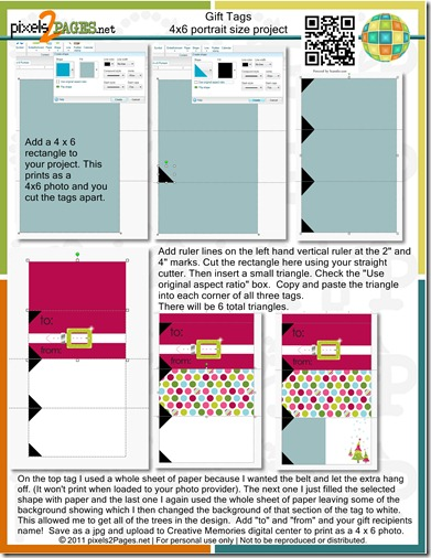 p2P_12DaysofChristmas_MB_page1