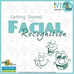 Facial_Recognition_1_FI_SA