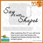 p2P_VT_SayItWithShapes_MB_FI