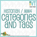 Categories_Tags_SA_FI