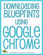 DownloadBlueprints_Chrome
