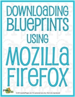 DownloadBlueprints_Firefox