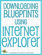 DownloadBlueprints_IE