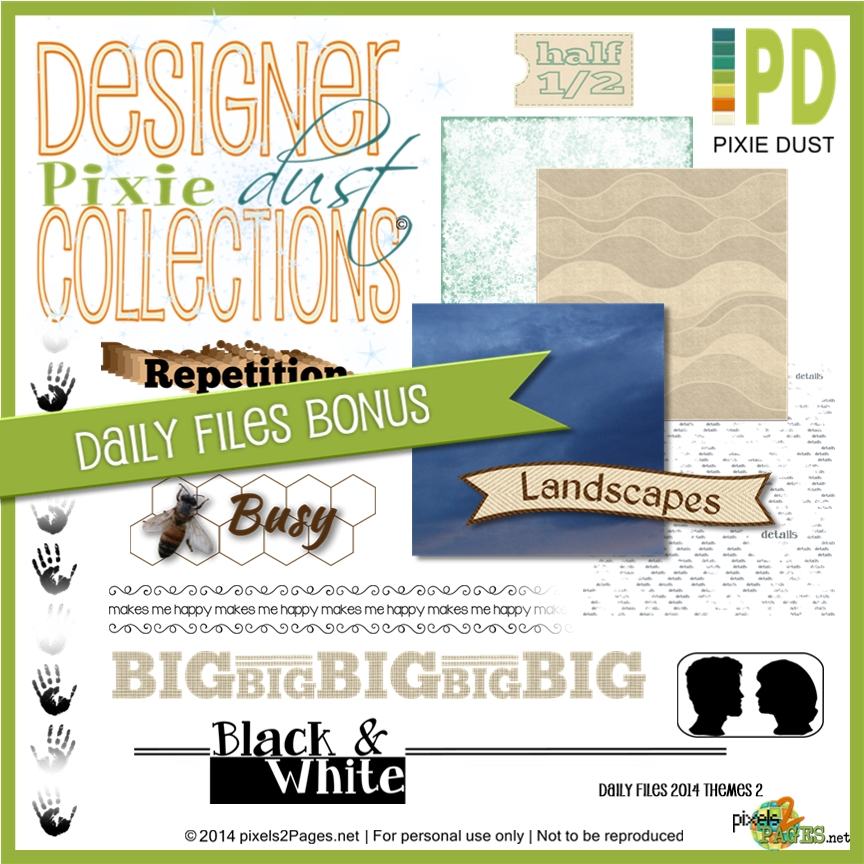 p2P_PixieDust_DailyFiles2014_Themes2_CollectionPage