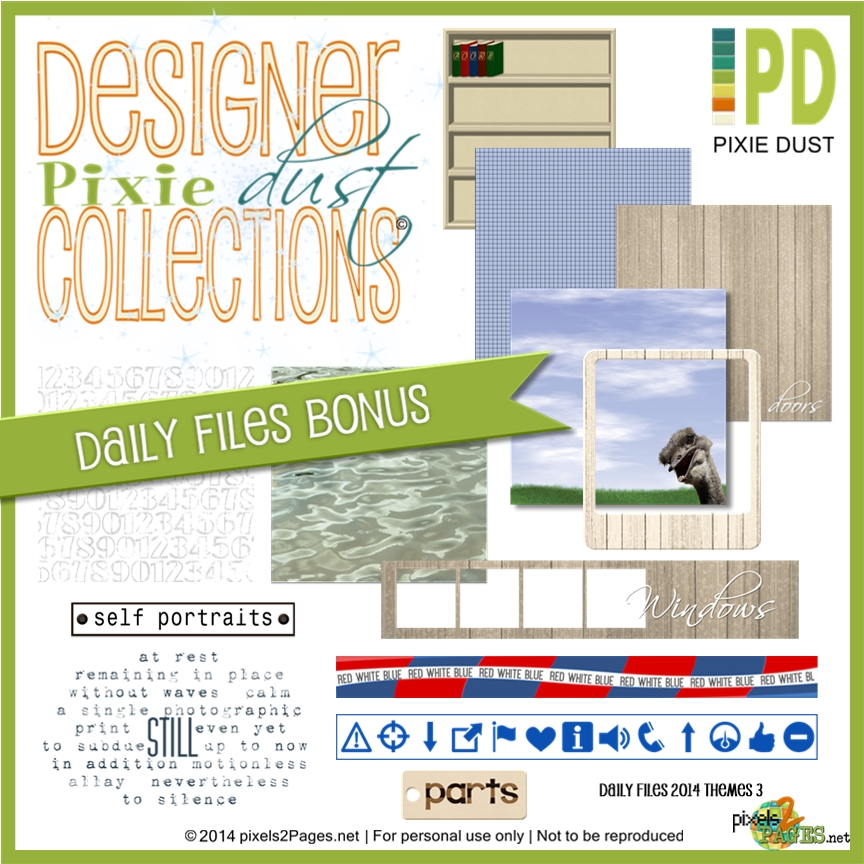 p2P_PixieDust_DailyFiles2014_Themes3_CollectionPage