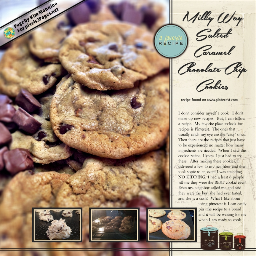 pixels2Pages_Blog2014August_Cookies_KM