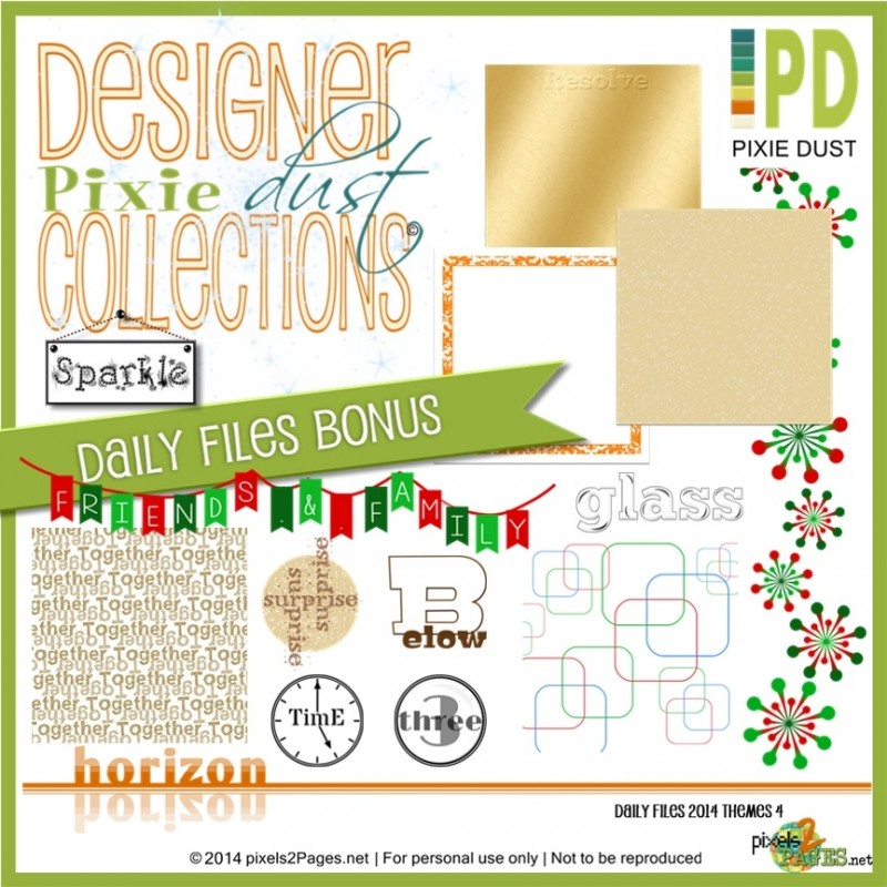 p2P_PixieDust_DailyFiles2014_Themes4_CollectionPage