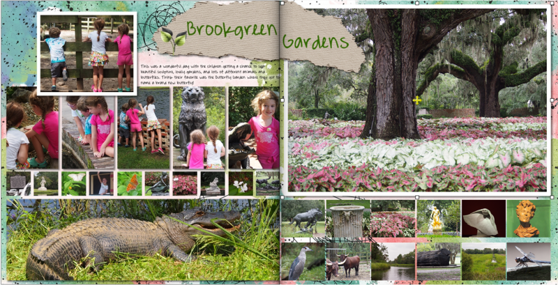 Brookgreen_DPS