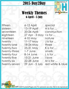 Day2Day_2015_2ndQuarterThemes