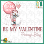 pixels2Pages scrapbooking blog February 2015