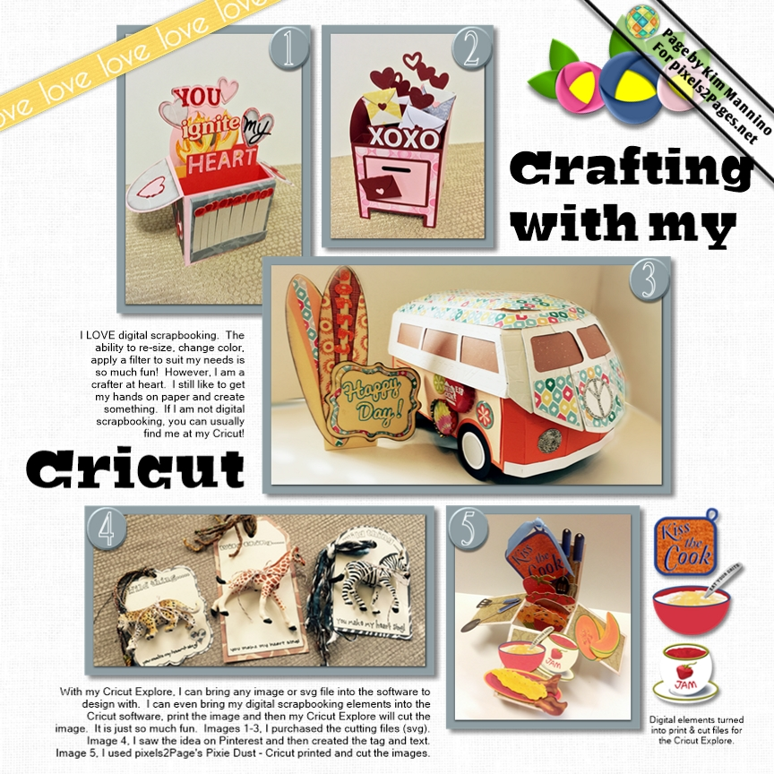 Blog_CraftingWithMyCricut
