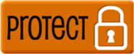 FOH_Protect