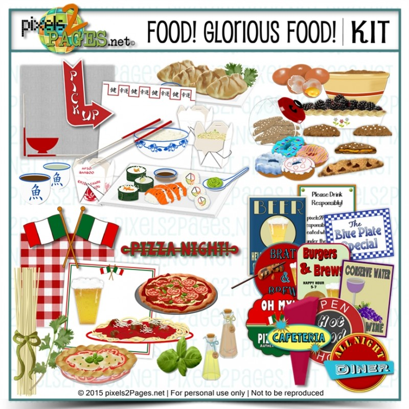 p2P_FoodGloriousFood_CollectionPage