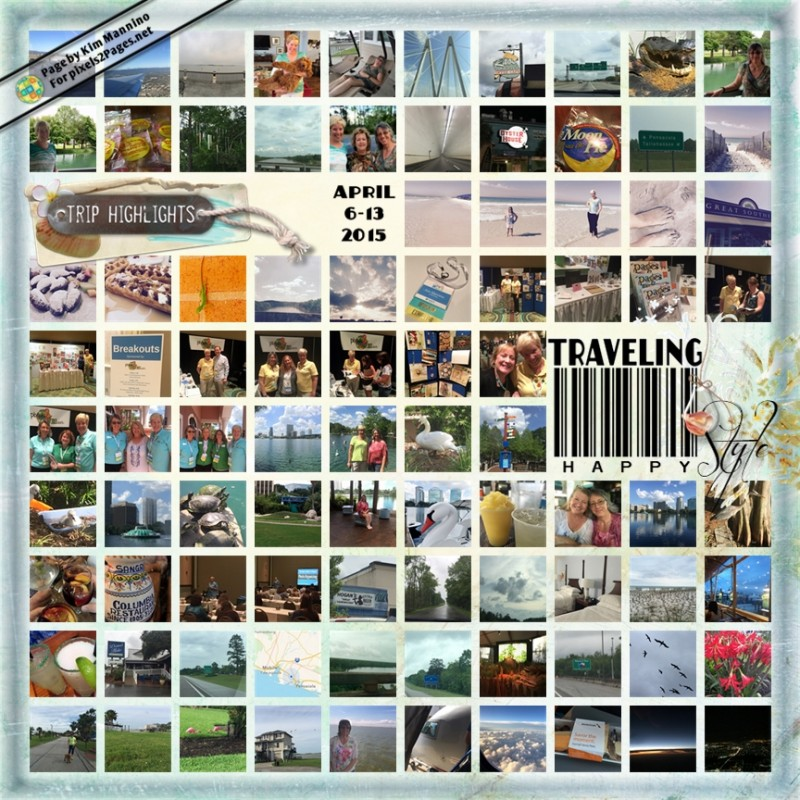 Blog_TravelingHappyStyle_2015April_SamplePage
