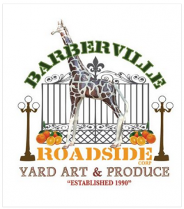 Barberville_Fruit_Stand