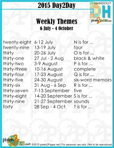 Day2Day_2015_3rdQuarterThemes