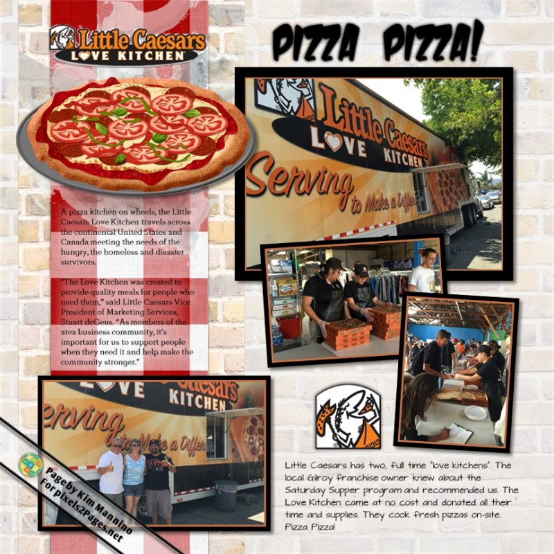 Blog_PizzaPizza_SamplePage_BrandingNameOnly_600x600