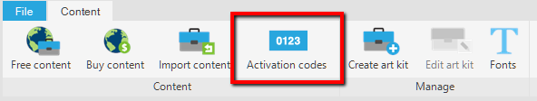 Activation_Codes