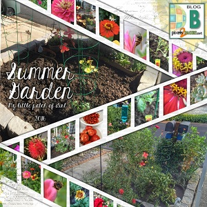 Blog_SummerGarden2016_FI
