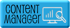 contentmanager_home
