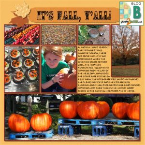 blog-its-fall