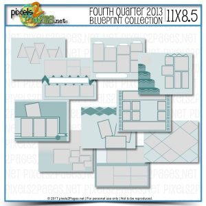 Pixels2pages news three new p2p blueprint collections in the more new classic blueprint collections to the forever store these are from the final quarter of 2013 and contain some favorite designs our members malvernweather Images