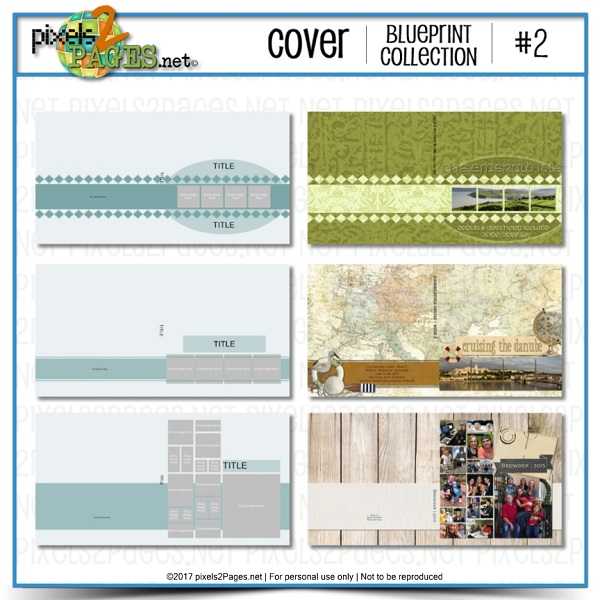 Pixels2pages news three new p2p blueprint collections in the then struggled to come up with a design for the cover youll be excited to hear that we have a new collection of cover blueprints in the forever store malvernweather Gallery